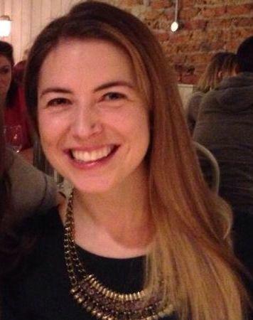 Christine Ellison profile photo