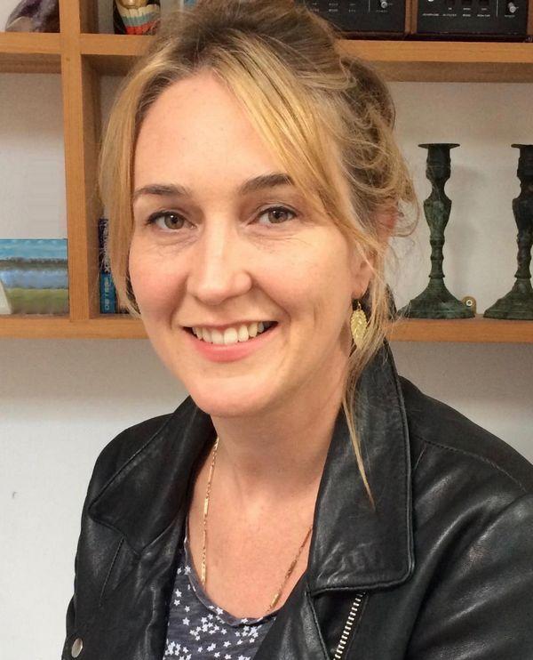 Helen Murray Profile Photo