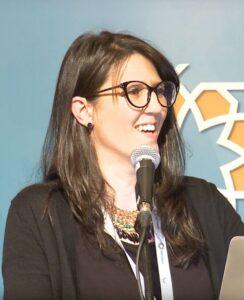 Hélène Thibault Profile photo