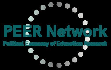 PEER Network